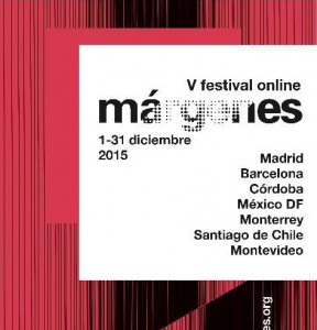 Festival Márgenes