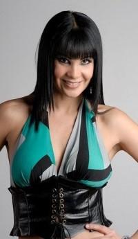 Mariel Ocampo