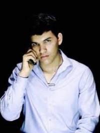 Martin Casapía