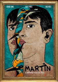 Martín (ampliar imagen)