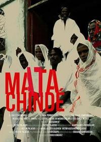 Matachindé (ampliar imagen)