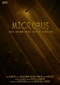 Microbús (ampliar imagen)