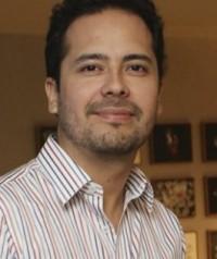 Miguel Valladares Vives