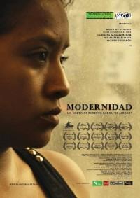 Modernidad (ampliar imagen)