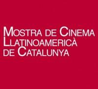 Muestra de Cine Latinoamericano de Cataluña