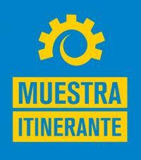 Muestra Itinerante del Festival de Cine de Lima