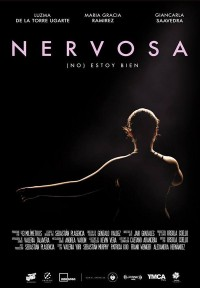 Nervosa (ampliar imagen)