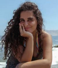 Nicole Hurtado