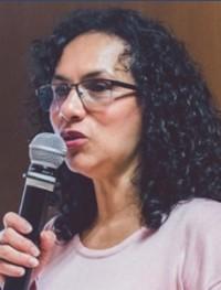 Norka Calderón Velásquez