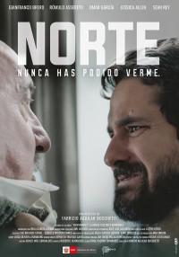 Norte (ampliar imagen)