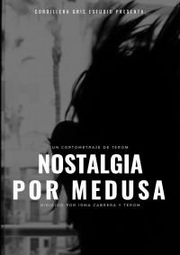 Nostalgia por Medusa (ampliar imagen)