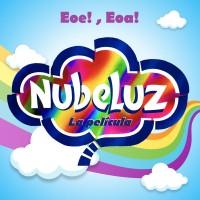 Nubeluz, la película (ampliar imagen)