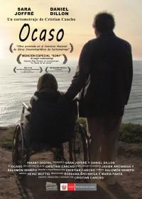 Ocaso (ampliar imagen)