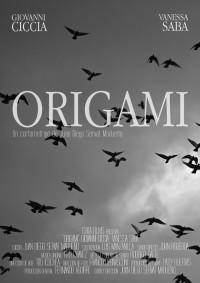Origami (ampliar imagen)