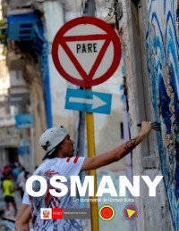 Osmany (ampliar imagen)