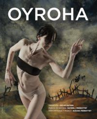 OYROHA (ampliar imagen)