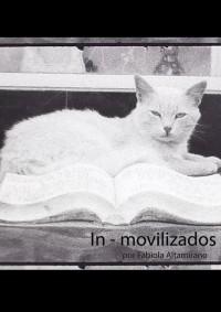 In - movilizados (ampliar imagen)