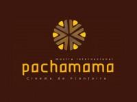 Festival Internacional Pachamama Cinema de Fronteira