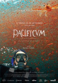 Pacificum, el retorno al océano (ampliar imagen)