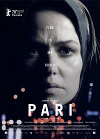 Pari (ampliar imagen)
