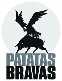 Patatas Bravas Producciones