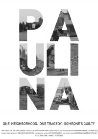 Paulina (ampliar imagen)