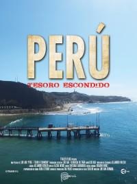 Perú, tesoro escondido (ampliar imagen)