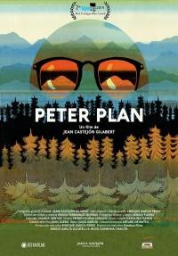 Peter Plan (ampliar imagen)