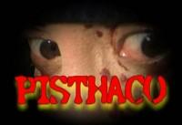 Pishtaco (ampliar imagen)