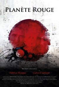 Planète Rouge (ampliar imagen)