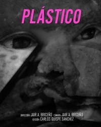 Plástico (ampliar imagen)