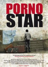 Porno Star (ampliar imagen)