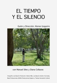 El tiempo y el silencio (ampliar imagen)