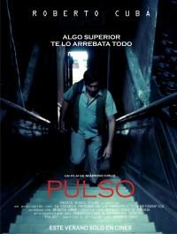 Pulso (ampliar imagen)