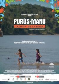 Purús-Manu: Latidos de la selva (ampliar imagen)