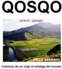 Qosqo (ampliar imagen)