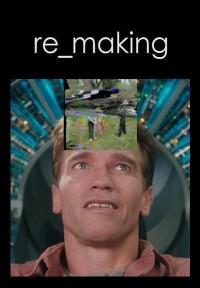 Re_making (ampliar imagen)