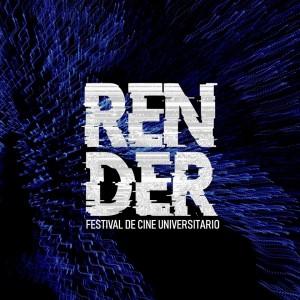 Festival de Cine Universitario Render