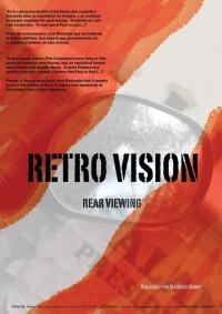 Retro visión (ampliar imagen)