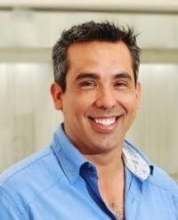 Ricardo Maldonado