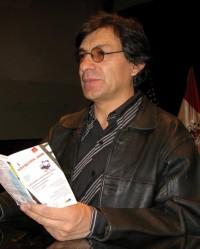 Roger Acosta Escobar