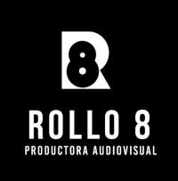 Rollo 8