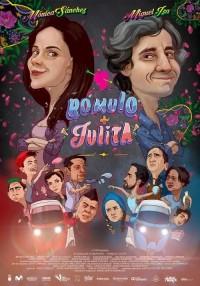 Rómulo y Julita (ampliar imagen)