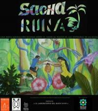 Sacha runa (ampliar imagen)