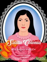 Sarita Colonia, la tregua moral (ampliar imagen)