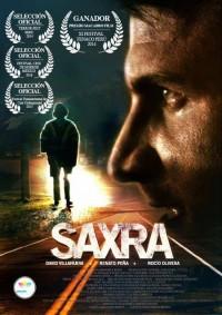 Saxra (ampliar imagen)