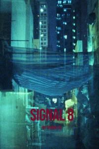 Signal 8 (ampliar imagen)