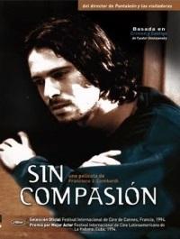 Sin compasión (ampliar imagen)
