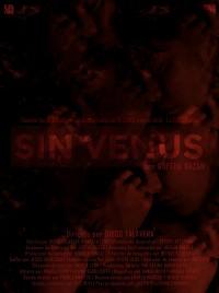 Sin Venus (ampliar imagen)