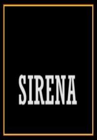 Sirena (ampliar imagen)